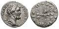 Denarius-Septimius Severus-l2adiutrix-RIC 0005.jpg
