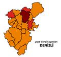 Denizli 2014.png