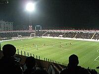 Denizli Atatürk Stadyumu.jpg