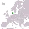 Denmark Monaco Locator.png