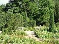 Denver Botanic Gardens - DSC01068.JPG