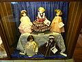 Denver doll museum 007.JPG