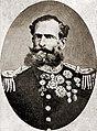 Deodoro da Fonseca, governador do Rio Grande do Sul.jpg