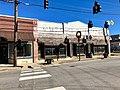 Depot Street, Waynesville, NC (39751039763).jpg