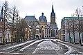 Der Aachener Dom,.jpg