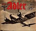 Der Adler magazine.jpg