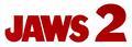 Der weiße Hai 2 Logo.png