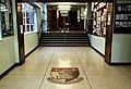 Derby School Entrance.JPG