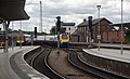 Derby railway station MMB 19 170111 222017.jpg