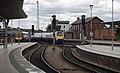 Derby railway station MMB 19 170111 222017.jpg