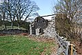 Derelict farm building - geograph.org.uk - 1251031.jpg