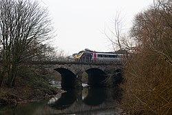 Derwent Bridge 3479.jpg