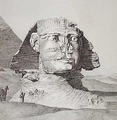 Description de l'Egypte, 1823(2).png