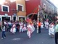 Desfile de Carnaval de Tlaxcala 2017 027.jpg