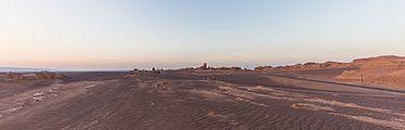 Desierto de Lut, Irán, 2016-09-22, DD 29-31 HDR.jpg