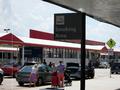 Designated Smoking Area, Hartsfield-Jackson Atlanta International Airport.png