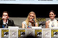 Desmond Harrington, Yvonne Strahovski & Jennifer Carpenter.jpg
