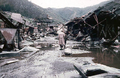 Destroyed steel factory near Corral - Photo from the autumn of 1960.png