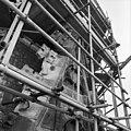 Details van de toren - Delft - 20049941 - RCE.jpg
