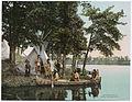 Detroit Photographic Company (1057).jpg