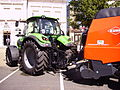 Deutz-Fahr tractor with Kuhn baler.jpg