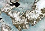 Devon Island PIA03714.jpg