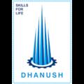 Dhanush.png