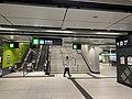 Diamond Hill Tuen Ma Line Phrase 1 to Exit A2 14-02-2020.jpg