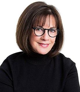 Diane Dimond American broadcast journalist, author