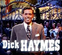 Dick Haymes in State Fair trailer.jpg