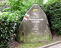 Dicker Stein in Wennigsen.jpg