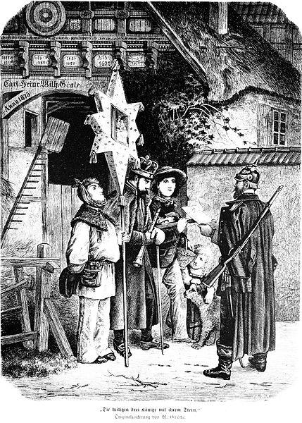 File:Die Gartenlaube (1876) b 061.jpg