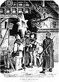 Die Gartenlaube (1876) b 061.jpg