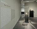 Die Heiligen Drei Könige. Mythos, Kunst und Kult - Museum Schnütgen-0960.jpg