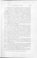 Die Klimate der geologischen Vorzeit 107.pdf