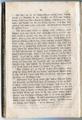 Die Vereinbarung der Königl. Württemberg. Staatsregierung mit der päpstlichen Curie 20.png