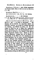 Die deutschen Schriftstellerinnen (Schindel) III 067.png
