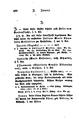 Die deutschen Schriftstellerinnen (Schindel) III 180.png