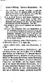 Die deutschen Schriftstellerinnen (Schindel) II 085.png
