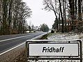 Diekirch, Fridhaff (102).jpg