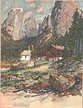 Diemer Hinterbärenbad um 1900.jpg