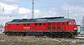 Diesellok, Deutsche Bahn.jpg