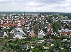 Dietzenbach von Oben 20070912.jpg