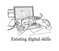 Digital Skills Text4.png
