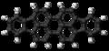 Diindenoperylene-3D-balls.png