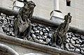 Dijon Eglise Notre Dame Gargouille 29.jpg