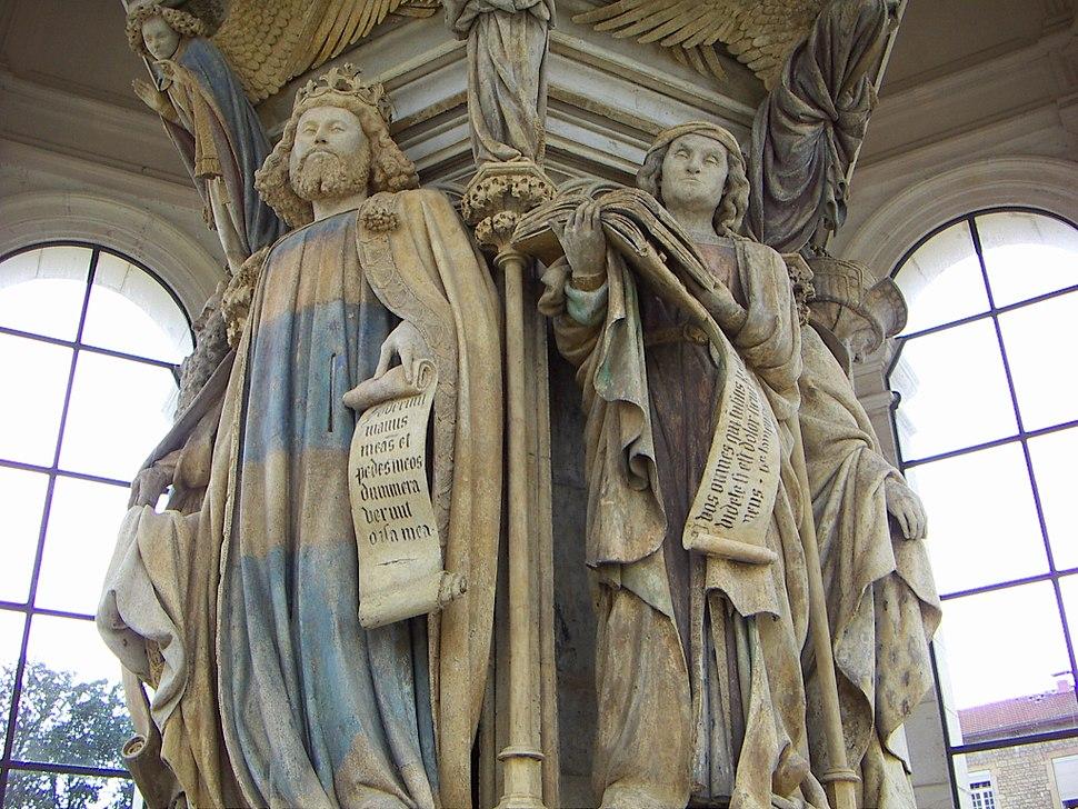 Dijon mosesbrunnen4