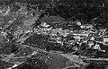Dilijan Panorama 4.jpg