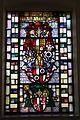 Dillingen Akademie Fenster 960.JPG