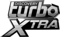 Discovery Turbo Xtra.png